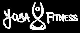 Yoga y Fitness